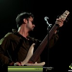 Atif Aslam Live at Fox Theatre in Atlanta (10)