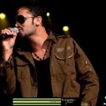 Atif Aslam Live at Fox Theatre in Atlanta (11)