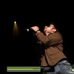 Atif Aslam Live at Fox Theatre in Atlanta (13)