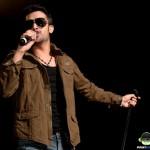 Atif Aslam Live at Fox Theatre in Atlanta (15)