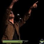 Atif Aslam Live at Fox Theatre in Atlanta