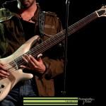 Atif Aslam Live at Fox Theatre in Atlanta (17)