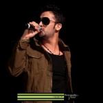 Atif Aslam Live at Fox Theatre in Atlanta (23)