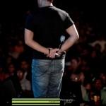Atif Aslam Live at Fox Theatre in Atlanta (28)