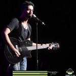 Atif Aslam Live at Fox Theatre in Atlanta (32)