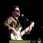 Atif Aslam Live at Fox Theatre in Atlanta (33)