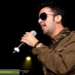 Atif Aslam Live at Fox Theatre in Atlanta (34)