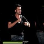 Atif Aslam Live at Fox Theatre in Atlanta (38)
