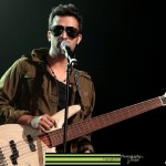 Atif Aslam Live at Fox Theatre in Atlanta (39)