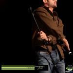 Atif Aslam Live at Fox Theatre in Atlanta (4)