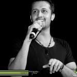 Atif Aslam Live at Fox Theatre in Atlanta (43)