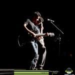 Atif Aslam Live at Fox Theatre in Atlanta (44)