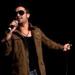 Atif Aslam Live at Fox Theatre in Atlanta (45)