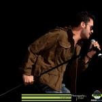 Atif Aslam Live at Fox Theatre in Atlanta (48)
