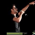 Atif Aslam Live at Fox Theatre in Atlanta (55)