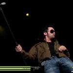 Atif Aslam Live at Fox Theatre in Atlanta (57)