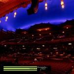 Atif Aslam Live at Fox Theatre in Atlanta (60)