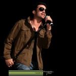 Atif Aslam Live at Fox Theatre in Atlanta (64)
