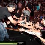 Atif Aslam Live at Fox Theatre in Atlanta (8)
