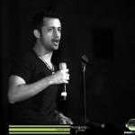 Atif Aslam Live at Fox Theatre in Atlanta (9)