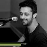Atif Aslam Live in Atlanta (1)