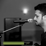 Atif Aslam Live in Atlanta (10)