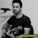 Atif Aslam Live in Atlanta (11)