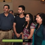 Atif Aslam Live in Atlanta (12)