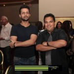 Atif Aslam Live in Atlanta (13)