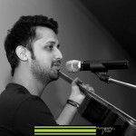 Atif Aslam Live in Atlanta (15)