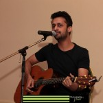 Atif Aslam Live in Atlanta (18)