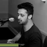 Atif Aslam Live in Atlanta (2)