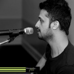 Atif Aslam Live in Atlanta (20)