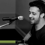 Atif Aslam Live in Atlanta (23)