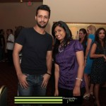 Atif Aslam Live in Atlanta (25)