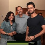 Atif Aslam Live in Atlanta (27)