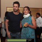 Atif Aslam Live in Atlanta (3)