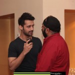 Atif Aslam Live in Atlanta (30)