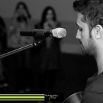 Atif Aslam Live in Atlanta (31)