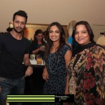 Atif Aslam Live in Atlanta (32)