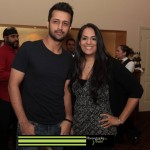 Atif Aslam Live in Atlanta (33)