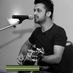 Atif Aslam Live in Atlanta (4)