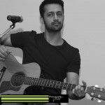 Atif Aslam Live in Atlanta (5)