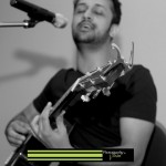 Atif Aslam Live in Atlanta (7)