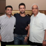 Atif Aslam Live in Atlanta