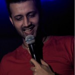 Atif Aslam Live in Chicago