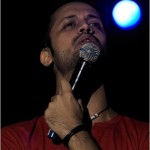 Atif Aslam Live in Chicago (2)