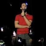 Atif Aslam Live in Chicago (3)