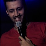 Atif Aslam Live in Chicago (4)