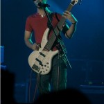 Atif Aslam Live in Chicago (6)